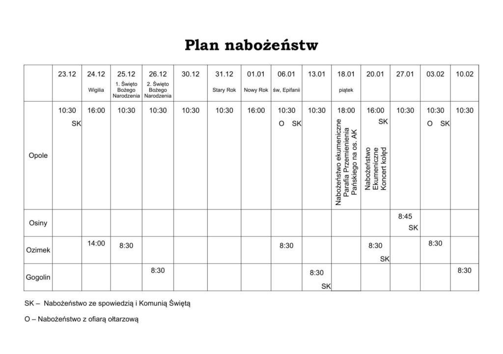 Plan nabożeństw 2018_5