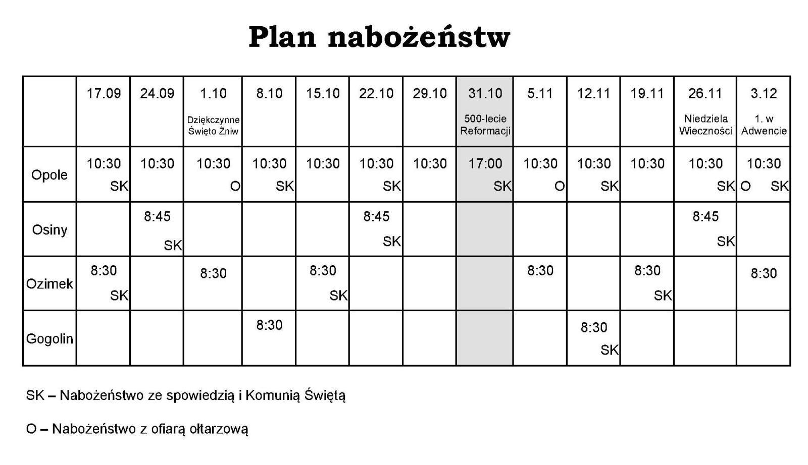 Plan_nabozenstw_2017_4 (1)