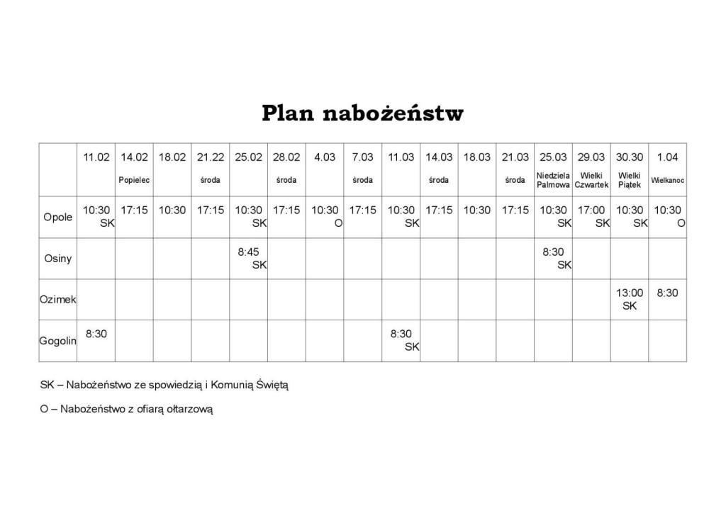 Plan_nabozenstw_2018_1-001