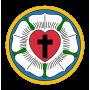 Parafia Ewangelicko - Augsburska w Opolu Logo