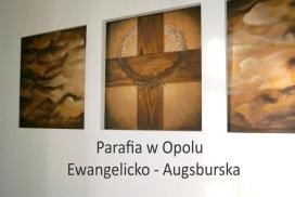 Reformacja w Europie Środkowej i Wschodniej