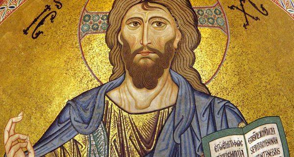jezus-chrystus-600x321